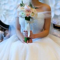 将来結婚できるか不安なあなたへ。不安な原因と解消方法