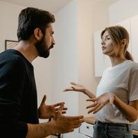 夫婦喧嘩の原因ランキング!喧嘩を減らす夫婦円満の秘訣