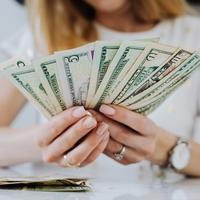 彼氏と金銭感覚が合わない!ケチは結婚が難しい?