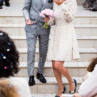 国際結婚を親に反対された…説得して認めてもらう方法
