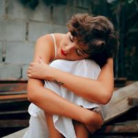 都合のいい女をやめたい。辛くても関係を断ち切る方法
