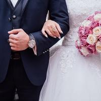 「再婚して幸せすぎる!」離婚後の再婚が成功する人の特徴