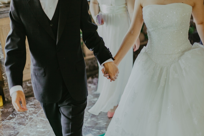 結婚前提の同棲が不安!結婚までゴールインするためのコツ