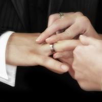 結婚相手の見つけ方って?自分に合う結婚相手を探すコツ