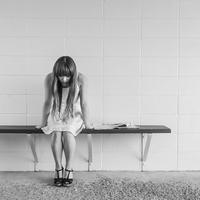失恋のストレス解消法10選!ストレスを和らげるコツは?
