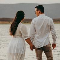 離婚後の復縁は可能?成功のポイント&冷却期間