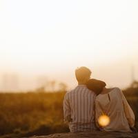 人を好きになる瞬間はいつ?恋する女性心理&男性心理
