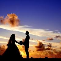 結婚の夢を見た!好きな人と結婚する夢占いの意味は?