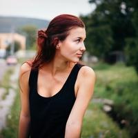 バツイチ女性が恋愛で不安なこと&幸せな恋をする方法