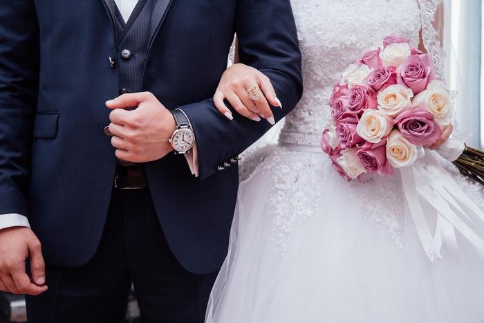 結婚を迷うのは当然!彼氏との結婚に迷った時の判断方法