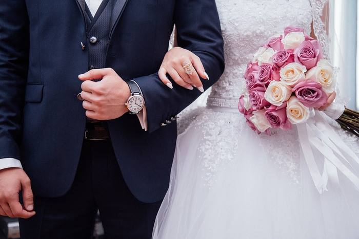 いつまでも結婚しない…ずるい男の心理&特徴!決断させる方法