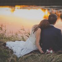 浮気相手と再婚(結婚)して幸せになれる?後悔する?