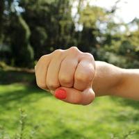 彼氏と喧嘩ばかりで疲れた!喧嘩の原因と仲直り方法