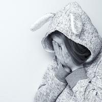彼氏を傷つけたときの対処法!別れを回避する仲直り方法