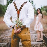 付き合って長いのにプロポーズをされない!理由&対処法