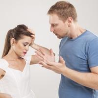 意外と長続きする!?喧嘩が多いカップルの特徴&注意点