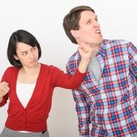 外国人彼氏の浮気に対する考え方&見分け方
