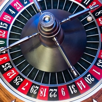 彼氏のギャンブル癖をやめさせる方法&NGなこと