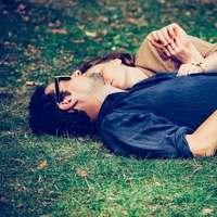 恋愛と仕事のどちらを優先する?上手な優先度のたてかた&注意点