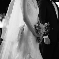 彼氏が結婚に無関心!!男の心理&対処法