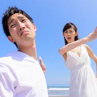 婚約をしている彼氏が浮気をしてた…。婚約破棄するべき?