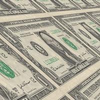 イライラする!お金にだらしない彼氏の特徴&対処法