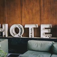 どっちがいいの?付き合う前にホテルに誘われた!断る?断らない?