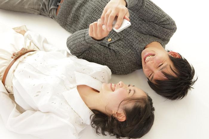 今はSNSから恋愛?作り方とネットで彼氏を作る注意点