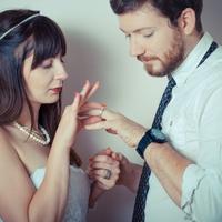 結婚したい!結婚相手の決め手になる男の特徴