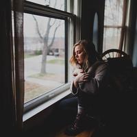 浮気の罪悪感や後悔をかき消す!8つの方法