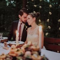 後悔しない!結婚相手の条件と選び方9選