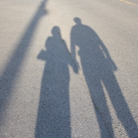 長く付き合うカップルも別れることはある?失恋の理由8選