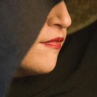 疲れる…自慢ばかりしてくる友達の対処法
