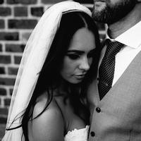 外国人彼氏と国際結婚をするメリット・デメリット