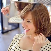 美容師を好きになった!恋を実らせるためのアプローチ方法5選!