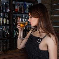 【体験談アリ】出会いを求めたいなら立ち飲みバーへ行け!