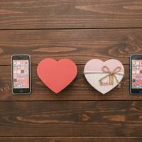 口コミ付き!本当におすすめな婚活アプリ4選
