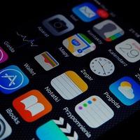 恋活アプリと婚活アプリの違いとは?おすすめアプリ&選び方