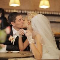 婚活パーティーとは?参加方法や体験談を徹底解説