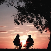 付き合う前に旅行に誘う男性心理とは?注意点