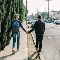 彼氏が優しいからこそ不安になる…不安になる理由&対処法
