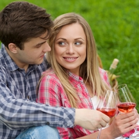 長続きしたいカップル必見!彼氏を追わせる方法8選