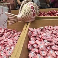 縁結びで人気!埼玉の人気パワースポット川越氷川神社のご利益と口コミ