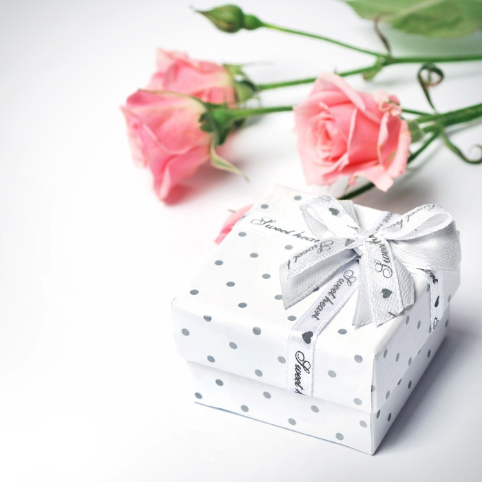 プレゼントや贈り物におすすめ!縁起物7選