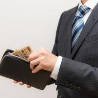 引いた…お会計のとき割り勘にする男の心理とは