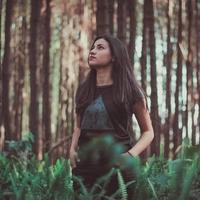 勇気が出せない…奥手女子の特徴と改善方法