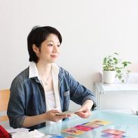 北海道札幌市にある『占いとカウンセリングの店COCO』で会えるCOCOさん