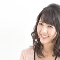 大阪の美しい日々を送る女子力の高い占い師!!北條メリサ先生に注目