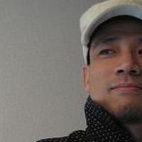 2万5千人を鑑定した川崎の実績ある占い師 伽鳳先生