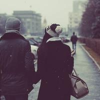 長続きするの?出会ってすぐに付き合うカップルの心理